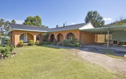 7 Stirling Road, Moore Creek NSW 2340