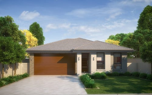 Lot 411 Camelia St & Juniper St, Gillieston Heights NSW 2321