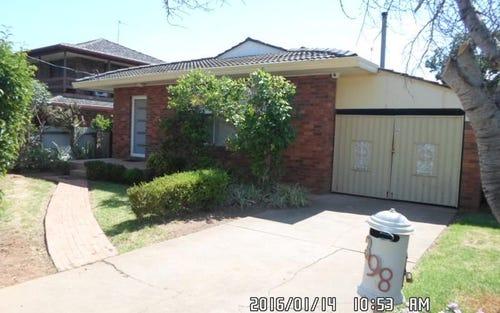 398 Macquarie Street, Dubbo NSW
