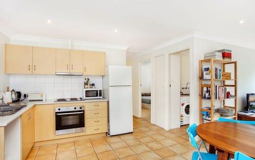 5/9 - 11 Mullumbimbi Street, Brunswick Heads NSW 2483
