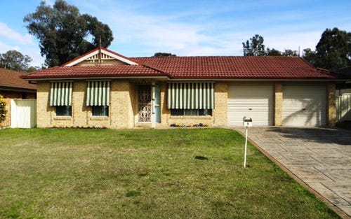 9 Links Avenue, Cessnock NSW 2325