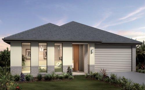 Lot 228 Lucere Estate, Leppington NSW 2179