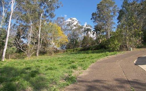 128 Bozzato Place, Kenmore NSW 4069