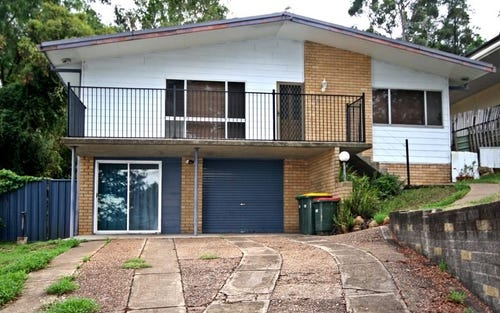 76 William Street, Muswellbrook NSW 2333