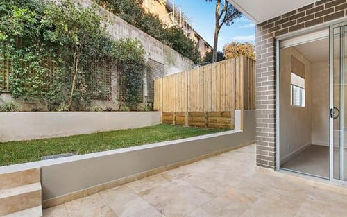2/80 Alison Road, Randwick NSW 2031