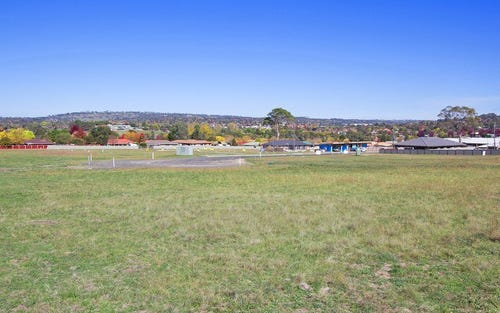 Lot 9 Peterson Estate, Armidale NSW 2350