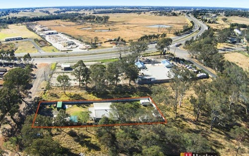 206 Wellington Street, Riverstone NSW 2765