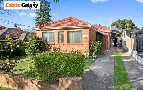 5 Carrisbrook Ave, Punchbowl NSW 2196