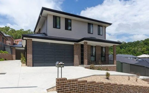 153 Wyndarra Way, Koonawarra NSW 2530