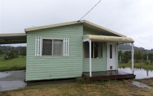 530 Buckrabendinni Road, Bowraville NSW