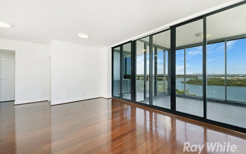 1506/42 Walker Street, Rhodes NSW