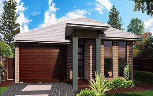 Lot 5014 Greenwood Parkway, Jordan Springs NSW 2747