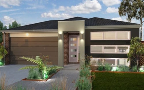 Lot 82 Skye Avenue, Moama NSW 2731