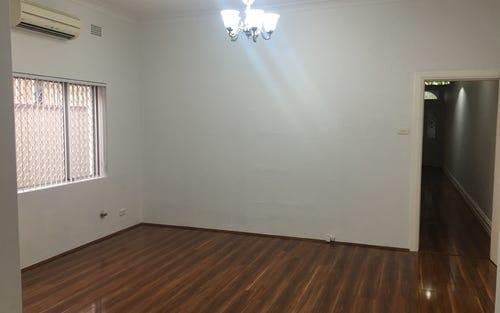 82 Despointes Street, Marrickville NSW