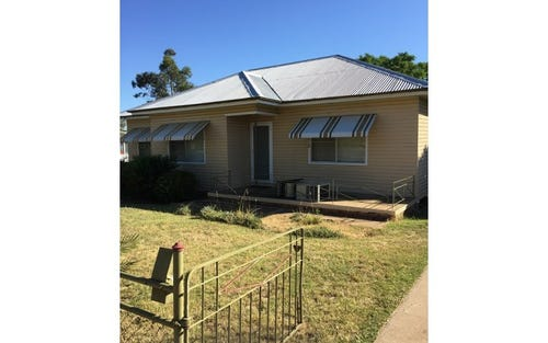 418 Conadilly St, Gunnedah NSW