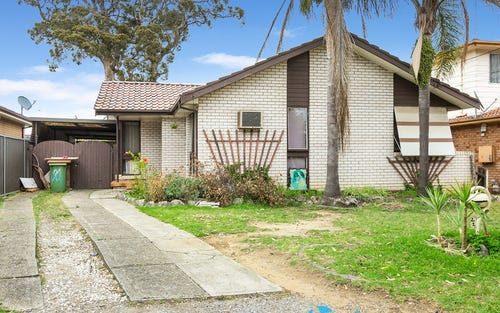 21 Roper Road, Colyton NSW 2760