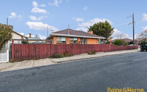 40 Queen St, Williamstown VIC 3016