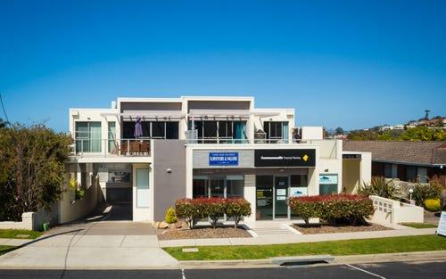 6/42 Main Street, Merimbula NSW 2548