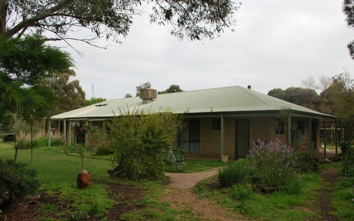 221 Newell Highway, Tocumwal NSW 2714