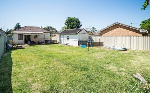47 Glenview Avenue, Revesby NSW 2212