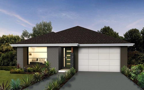 Lot 4857, Floresta Crescent, Cameron Park NSW 2285