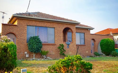 21 Orchid Road, Guildford NSW