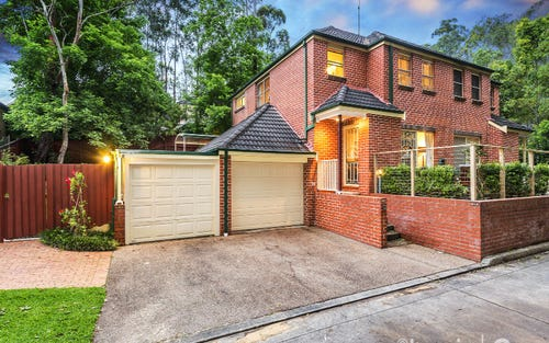 5B Neptune Place, West Pennant Hills NSW 2125
