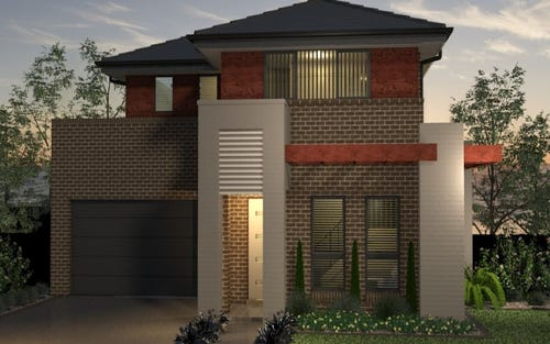 1/299 Castlereagh St, Richmond NSW 2753