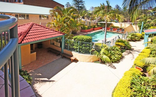 13/55-56 Pacific Drive, Port Macquarie NSW 2444