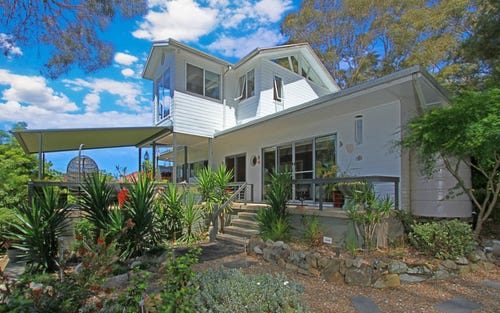 99 The Anchorage, Moruya Heads NSW 2537