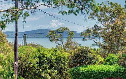 45 Whitbread Drive, Lemon Tree Passage NSW 2319