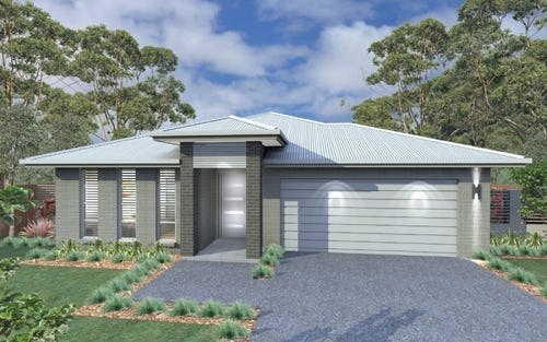 Lot 7 William Place, Howlong NSW 2643