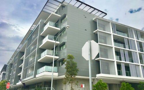 305/1 Dunning Ave, Rosebery NSW