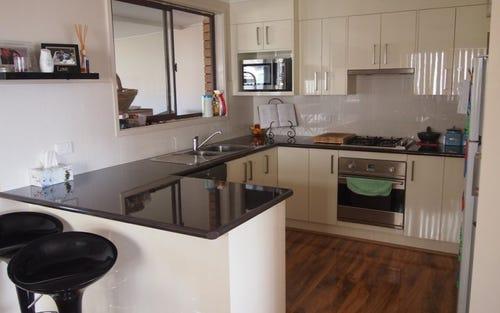 68 Sole Street, Guyra NSW 2365