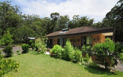 290 Woollamia Road, Woollamia NSW 2540