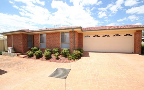 3/7 Redgrove Court, East Branxton NSW 2335