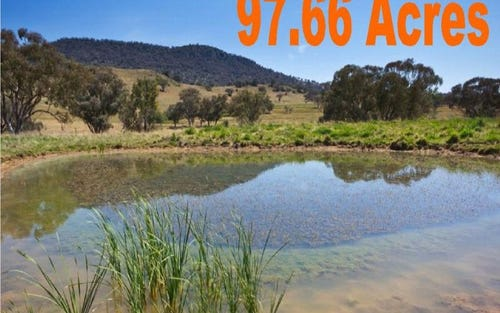 Lot 4 Drains Lane, Tamworth NSW 2340