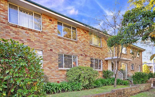 3/80 Burns Bay Road, Lane Cove NSW