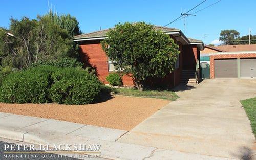 5 Ullamulla Crescent, Karabar NSW