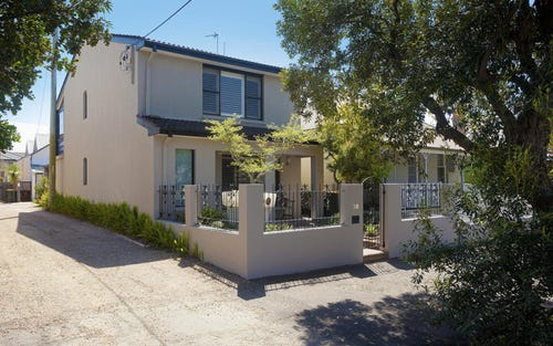 38 Corlette Street, Cooks Hill NSW 2300