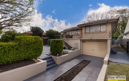 9 Cansdale Street, Blacktown NSW 2148