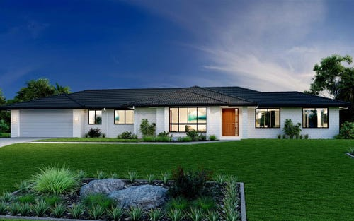 Lot 193 Japonica Way, Orange NSW 2800