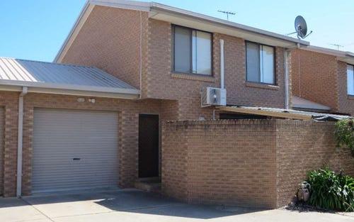 11/413 Bevan Street, Lavington NSW 2641