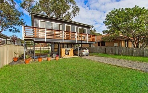 46 Gregory Street, Berkeley Vale NSW 2261
