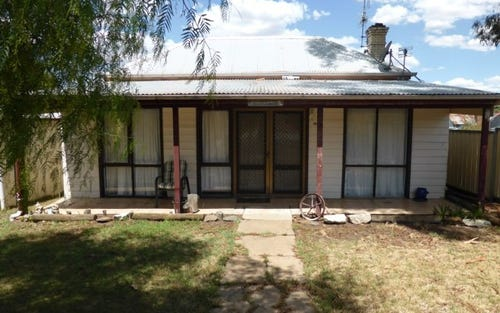 12 Shields Lane, Molong NSW 2866