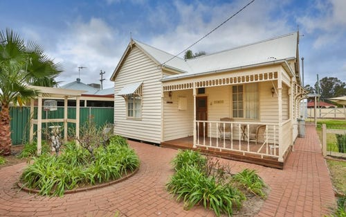 75 Adams Street, Mourquong NSW 2648