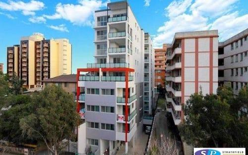 29 Campbell Street, Parramatta NSW