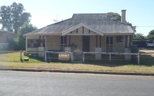 142 Gaskill St, Canowindra NSW 2804