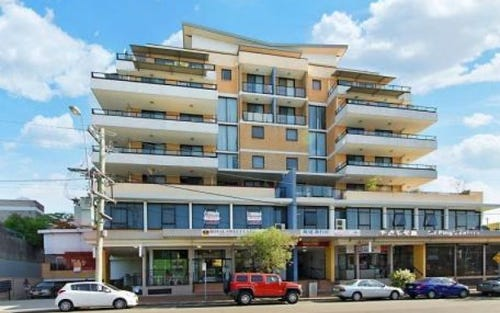 43/24-28 FIRST AVE, Blacktown NSW 2148