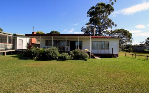 276 River Road, Sussex Inlet NSW 2540